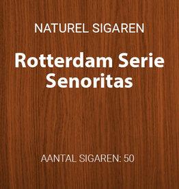 Rotterdam senoritas