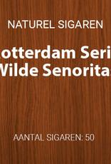 Rotterdam Rotterdam Serie wilde senoritas
