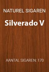 Silverado Filter Cigarillos