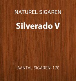 Silverado Filter
