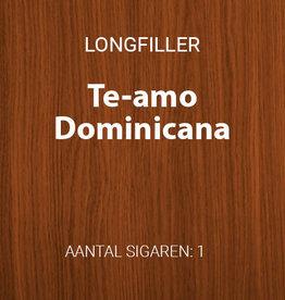 Te-Amo Dominicana