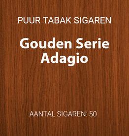 Gouden serie Adagio