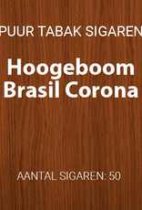 Hoogeboom Brasil Corona (50x)