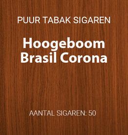 Hoogeboom Brasil Corona