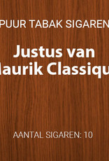 Justus van Maurik 10 Classique