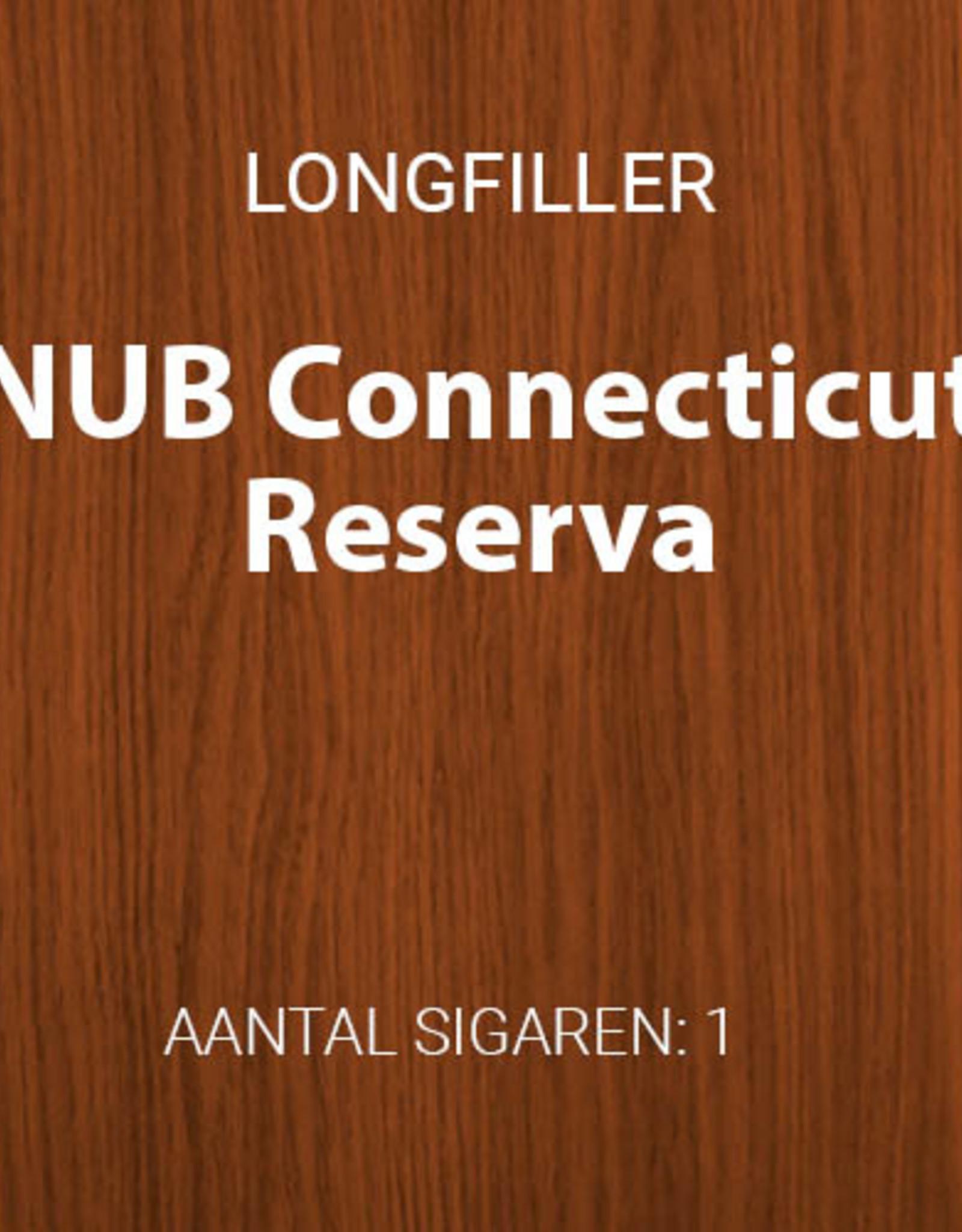 Nub Connecticut Reserva