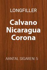 Calvano Nicaragua Corona