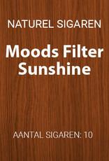 Ritmeester Moods Sunshine