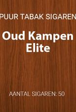 Oud Kampen Elite 50 stuks