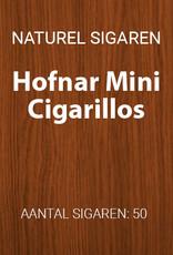 Hofnar Mini Cigarillos