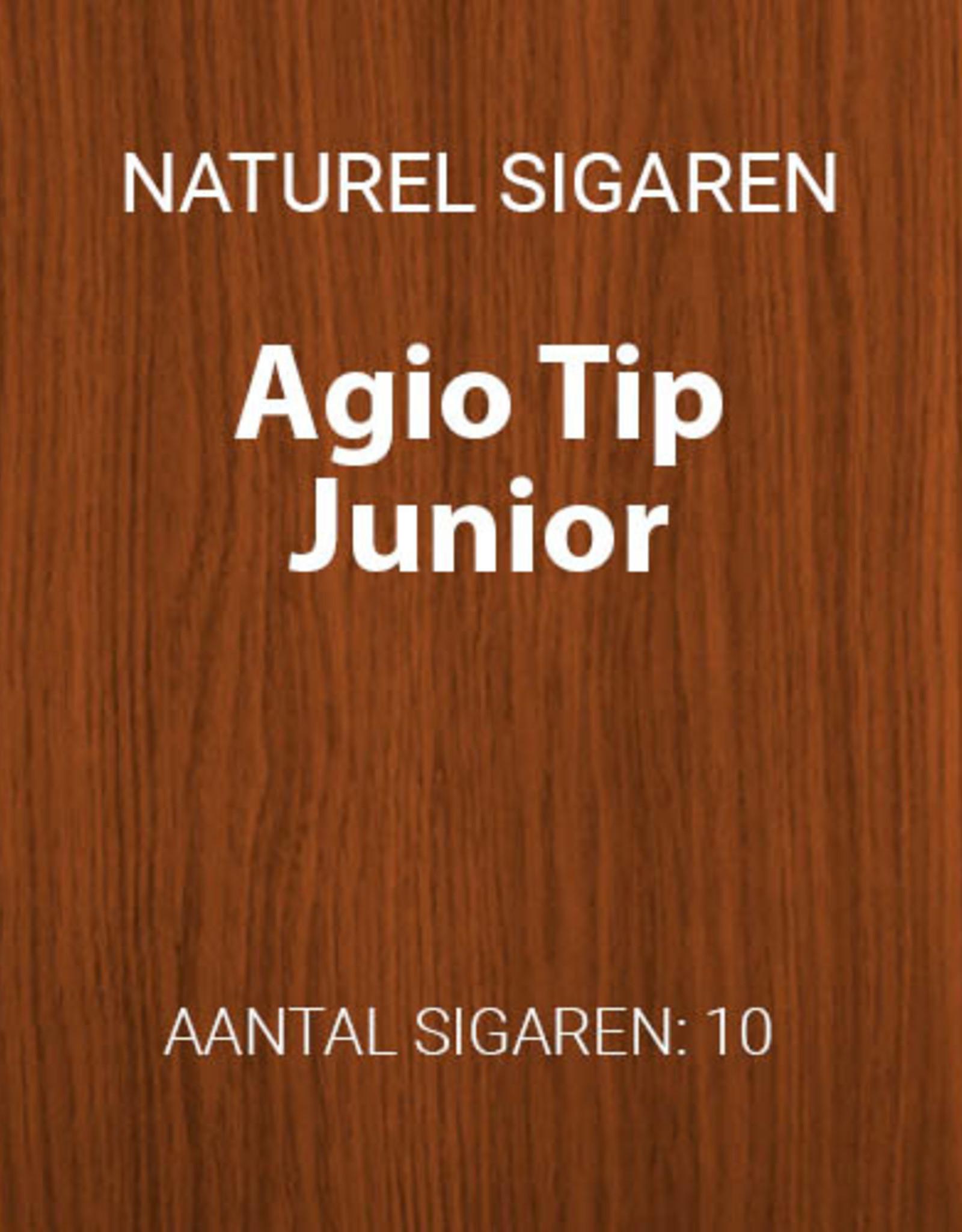 Agio Tip Junior