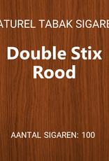 Double Stix Rood