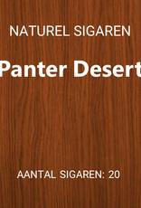 Panter Desert