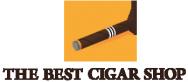 Sigaren bestellen op sigarendiscount meer dan 100 soorten!