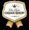 Sigaren bestellen op The Best Cigar Shop, meer dan 100 soorten sigaren!