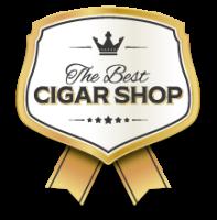 Sigaren bestellen op the best cigar shop. meer dan 100 soorten!