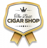 Order cigars at The Best Cigar Shop, more than 100 types of cigars!