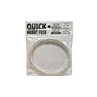 Quick Fuse (5m/16.6FT)