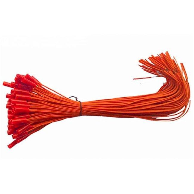 5m/16.4FT Professional Electric Igniters (25pcs)