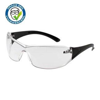 Sicherheitsbrille Junior