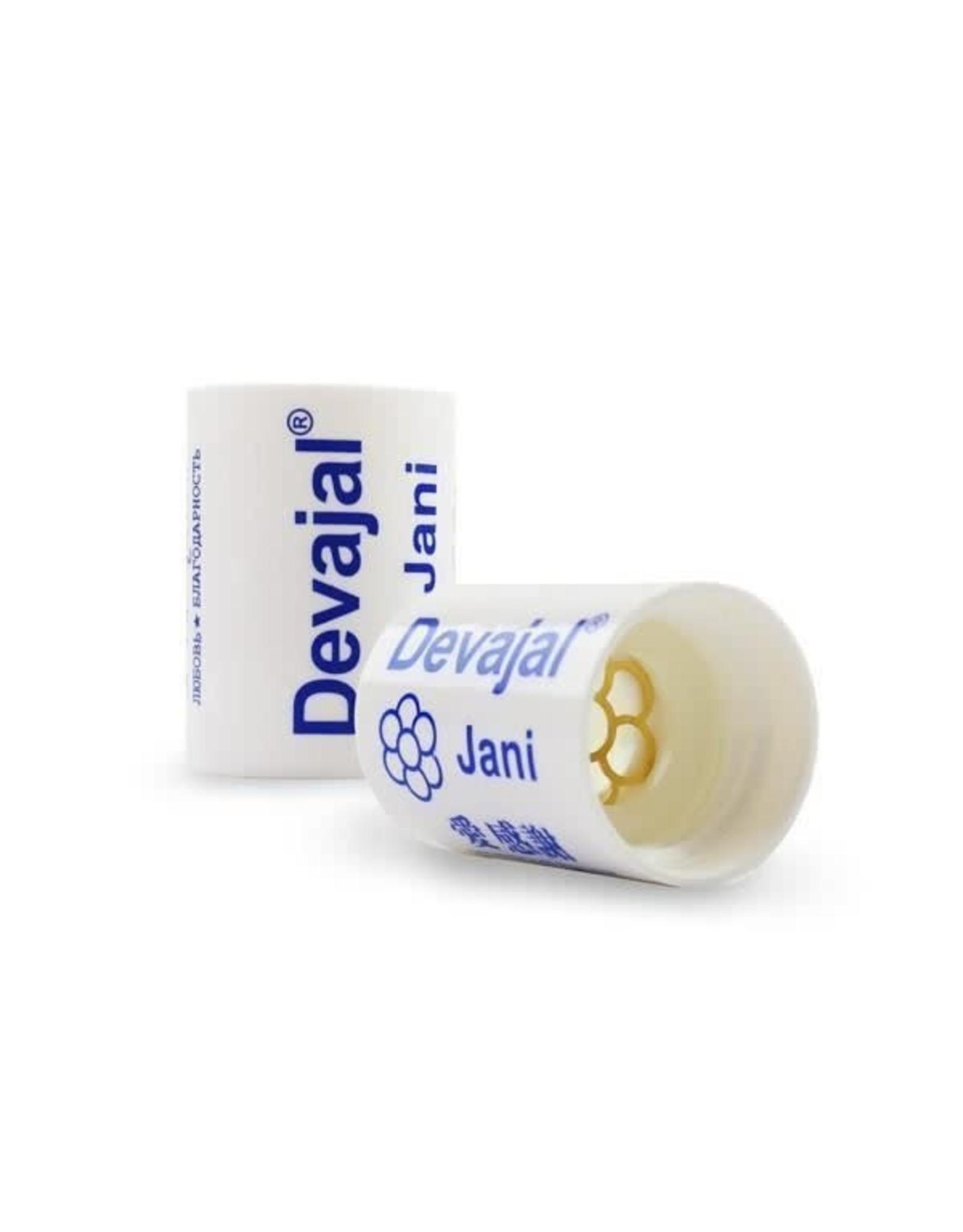 Devajal Devajal blanc