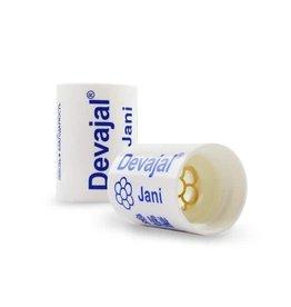 Devajal Devajal wit