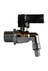 BRITISH BERKEFELD British Berkefeld Gravity Water Purifier Tap
