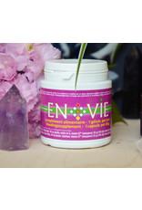 jade recherche Envie 120 gelules Vitamine D