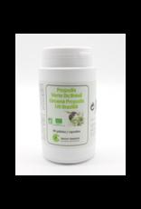 jade recherche Braziliaanse groene propolis
