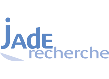 Jade Research Laboratory