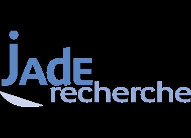 Laboratoire Jade Recherche