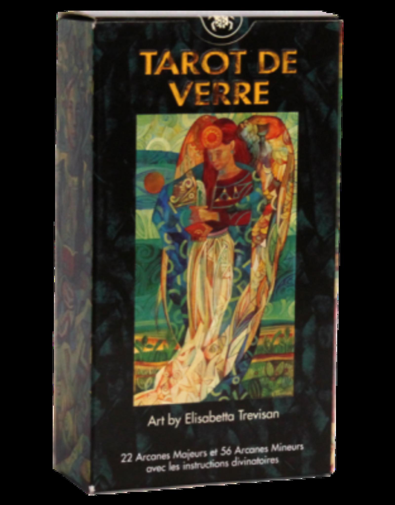 Tarot de Verre