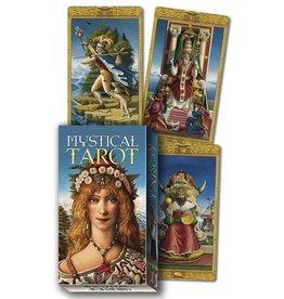 Tarot mystical