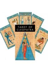 Tarot Cleopatra