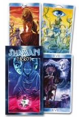 Tarot Shaman
