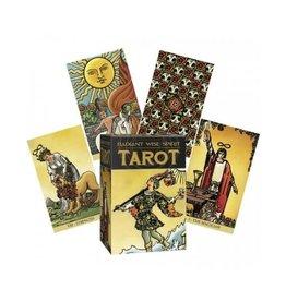 Tarot Radiant Wise Spirit