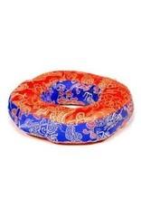 Donut bol chantant