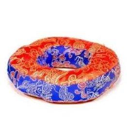 Donut klankschaal