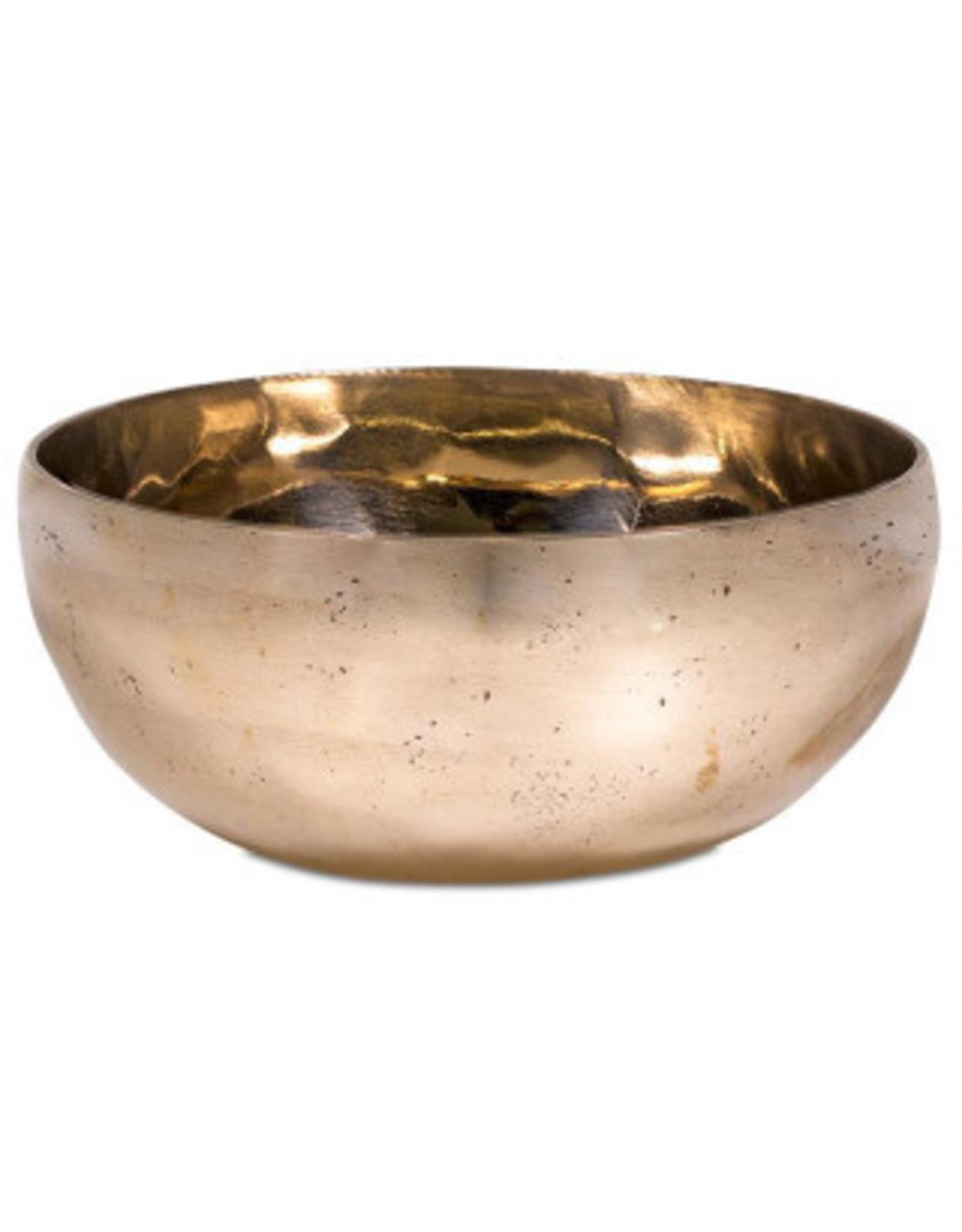 Tibetan bowl 800g