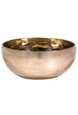 Tibetan bowl 550g 14cm