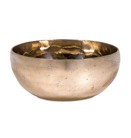 Tibetan bowl 1,9kg