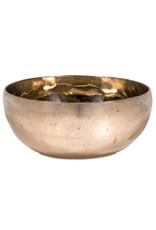 Tibetan bowl 1,3kg