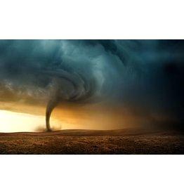 Snuff Tornado Rapé 0.5
