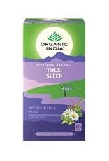 Organic India Tulsi Sleep
