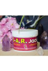 jade recherche 5-A.R. Jade  180 gelule
