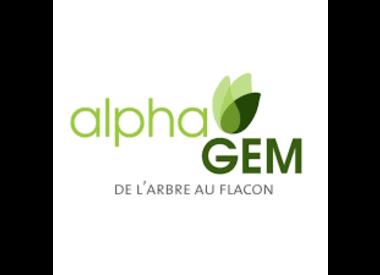 Alpha Gem