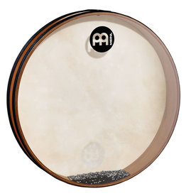 "Meinl Meinl Tambour ""Sea Drum"" 16"""