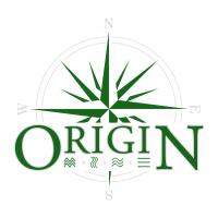 Origin-herboristerie-vibratoire