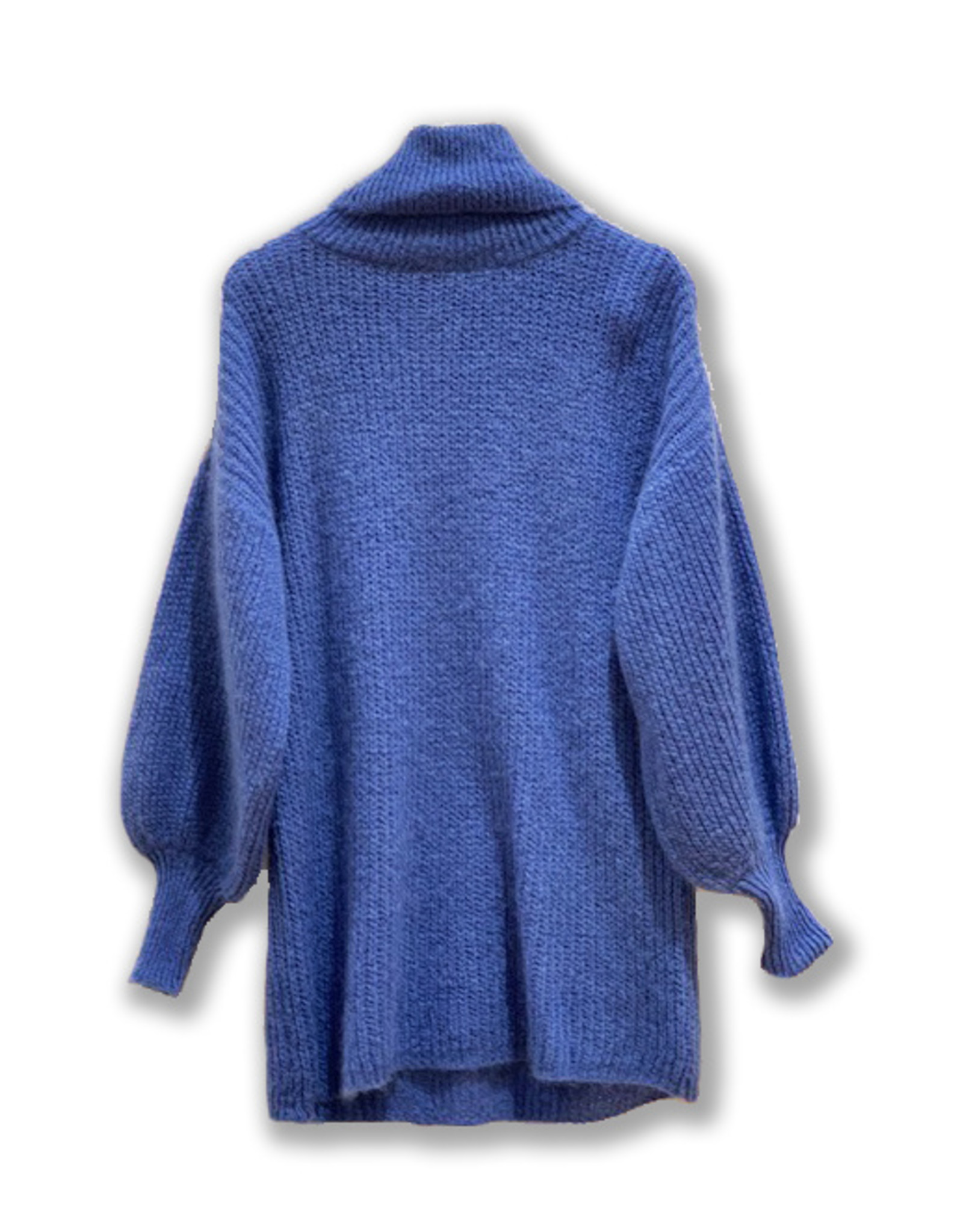 Tenue de Ville Trui Sweaterdress