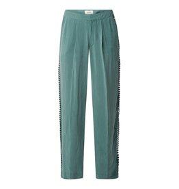 Pom Amsterdam Pantalon Bayou